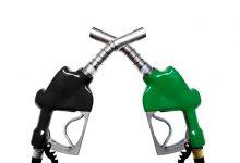 新西兰车用燃油的一些小知识