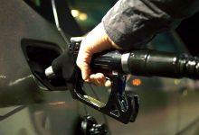 新西兰汽车燃料价格飞涨,哪家最贵哪家便宜?