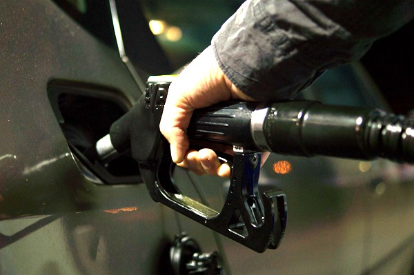 petrol-prices-hit-record-levels-20180522