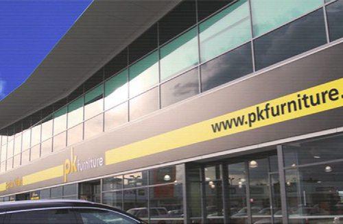pk-furniture-goes-into-receivership-20170517