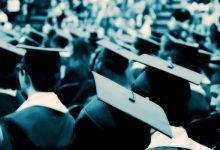 新西兰政府计划对留学生毕业工作签证政策进行调整