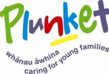 新西兰幼儿教育及保健机构Plunket