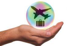 新西兰保险公司提供的旅游保险覆盖肺炎治疗吗?