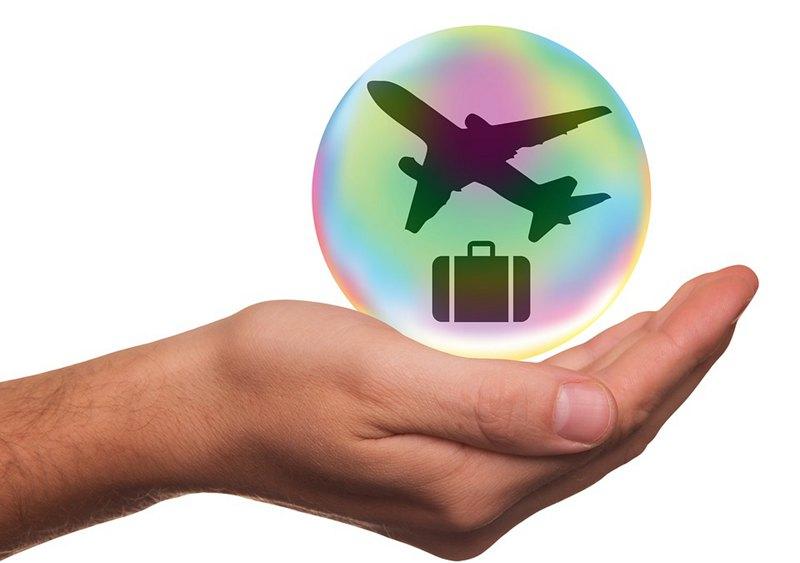 pneumonia-travel-insurance