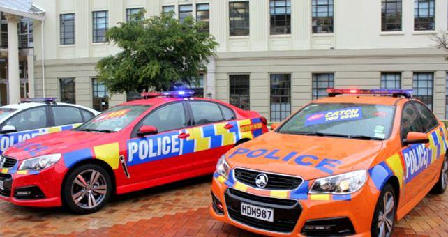 police-car-siren-rumbler
