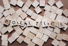 评论:政治献金的阴影,绝不仅仅笼罩着国家党