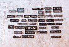 新西兰毛利年轻人常见的名字