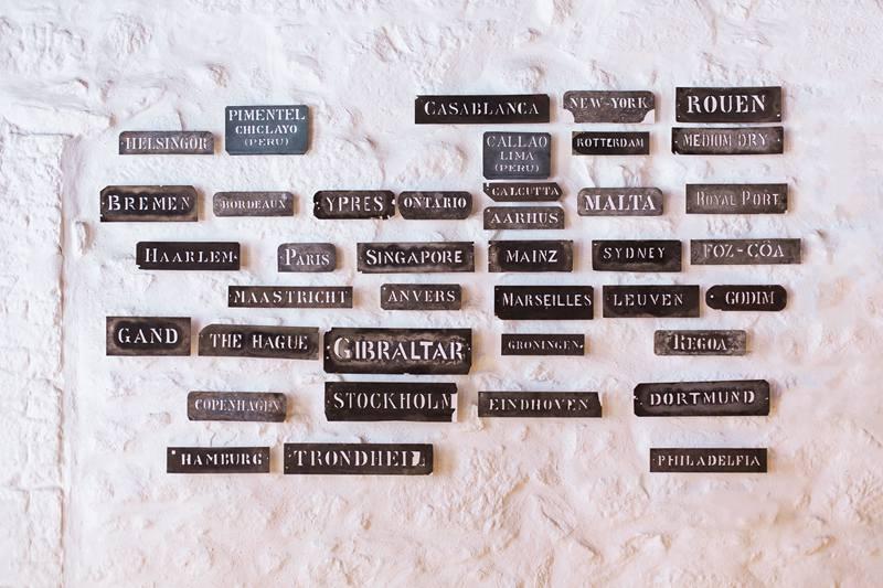 popular-maori-girls-boys-names