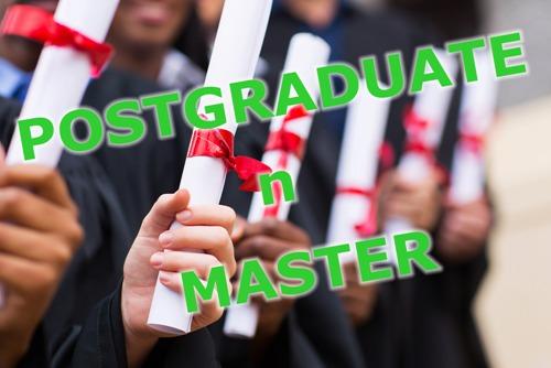 postgraduate-n-master