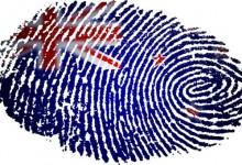 """移民局发出的""""潜在不利信息解释信""""PPI Letter是什么?"""
