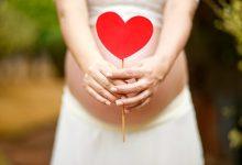 新西兰助产士与孕妇的双向选择关系