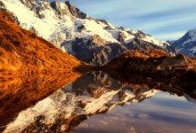 新西兰旅游局官方首选合作伙伴计划 PKP