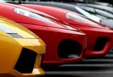 新西兰豪车和超级跑车在哪里上保险?