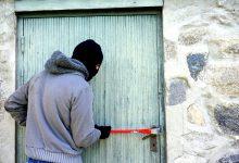 节日期间在新西兰的住宅如何防止被盗窃?