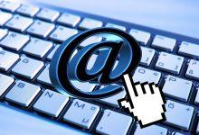 新西兰政府开通哄抬物价举报电子邮件地址