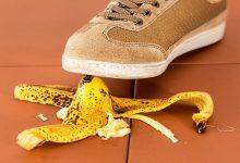 保险索赔过程中出现的 Prima Facie 是什么意思?