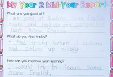 初识新西兰的公立小学基础教育