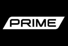 新西兰电视台Prime TV