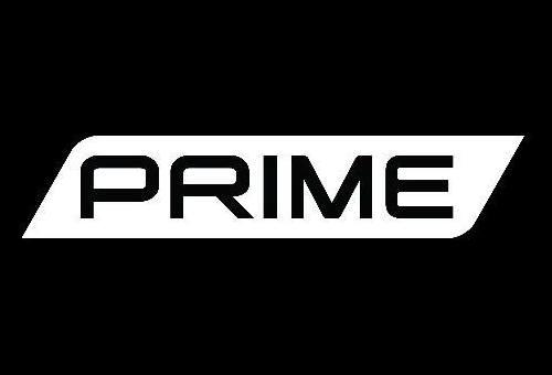 prime-tv-new-zealand
