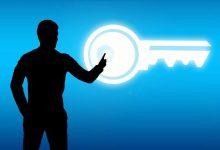 在新西兰违反《隐私法》会产生什么后果?哪个机构负责处理投诉?