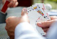 新西兰允许私人赌博吗?