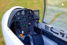 新西兰考取私人飞机飞行员牌照的知识