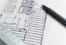 房产开发商倒闭,最容易受到影响的债主都有哪些?