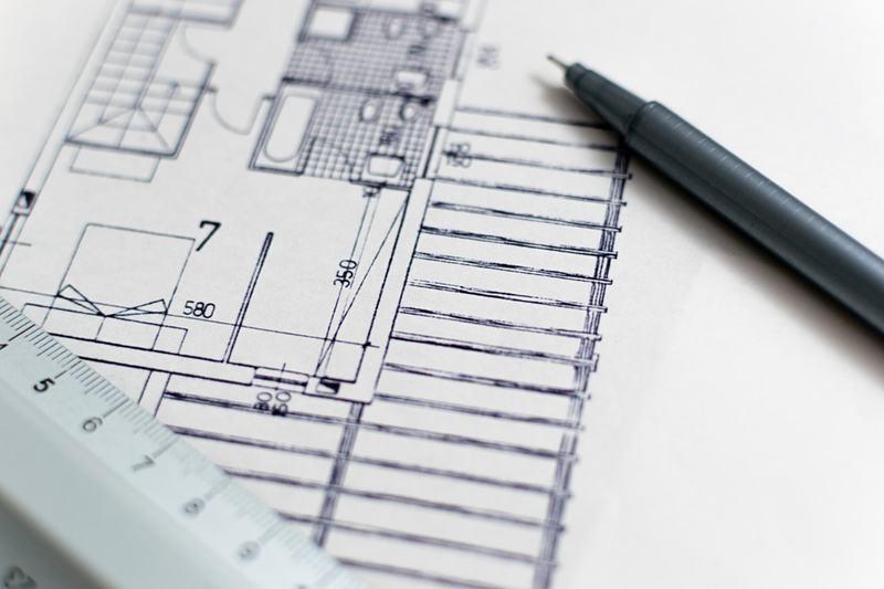 property-developer-unsecured-creditors