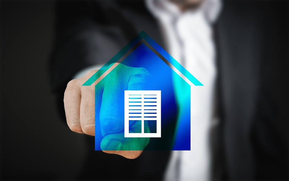 property-flipping-tax