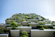 新西兰工党政府提出修改法案,允许海外买家购买新建公寓和房产开发