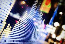 新西兰股票市场的主要优点是什么?