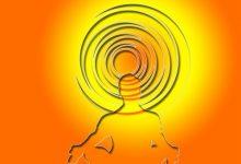 新西兰的心理咨询师和精神病科医生有何异同?