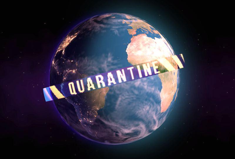 quarantine-free-travel-with-aus-paused-8-weeks-20210723