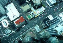 2019年5月新实施的新西兰移民短缺职业清单
