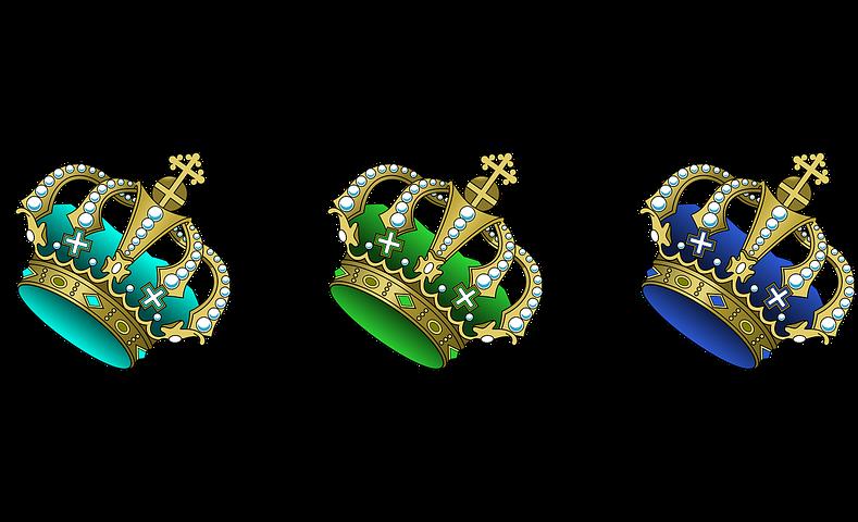 queens-birthday-n-internationa-childrens-day