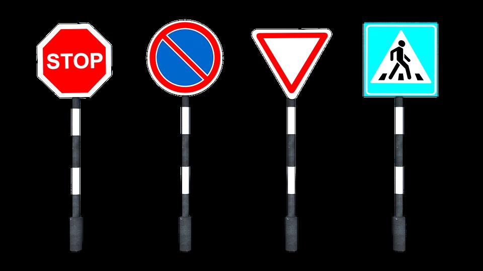 queenstown-parking-fines