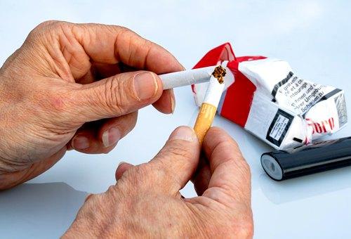 quit-smoking-in-new-zealand