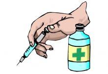 新西兰是否有狂犬病和狂犬病疫苗?
