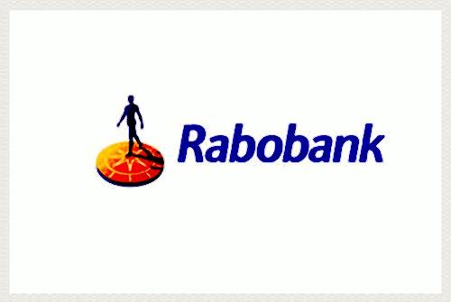 rabobank-new-zealand