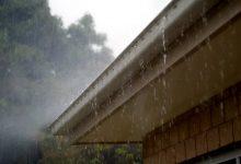 新西兰房屋的雨水槽如何清理和维护