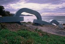 新西兰拉基乌拉国家公园Rakiura National Park