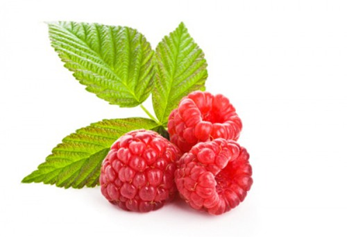 raspberry-leaf-tea