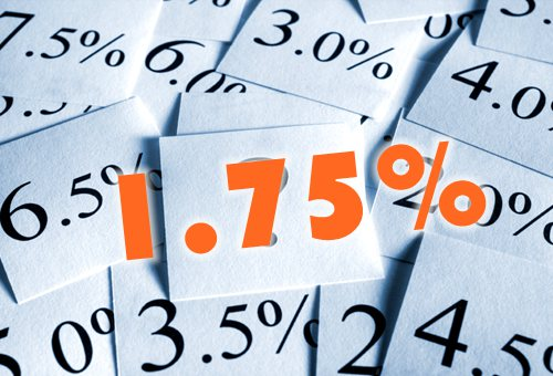rba-cuts-official-rate-to-175-percent