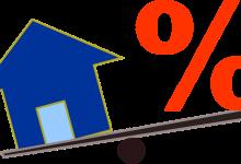 新西兰央行宣布取消购房贷款比LVR限制至少12个月时间
