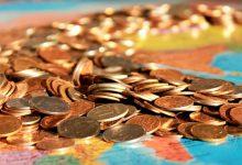 新西兰央行行长宣布官方现金利率OCR维持在1.75%不变