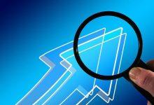 近期的新西兰股市运行表现如何?