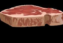 新西兰对中国大陆牛肉出口再创新高,单月价值过亿纽币