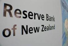 新西兰注册银行Registered Banks