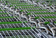 新西兰放宽限制性签证并允许在疫情期间为超市工作