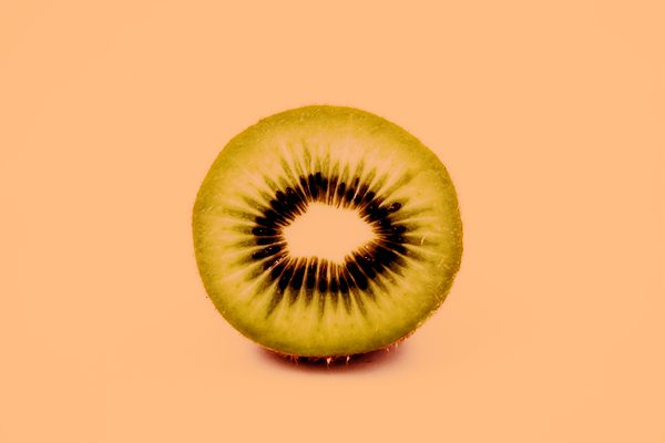 release-of-red-kiwifruit-by-zespri-20191205